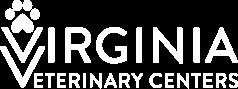 Virginia Veterinary Centers